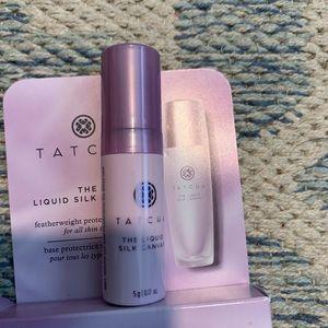 Tatcha Makeup - 🍋5/$25 SALE🍋 Deluxe sample Tatcha primer